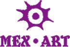 MEX ART